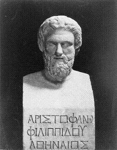 41934befbe_Bustul lui Aristofan