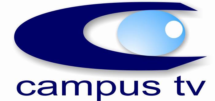 Logo Campus TV