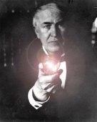 thomas-edison-lightbulb