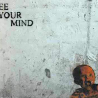 20 de chestii pe care mintile puternice NU le fac