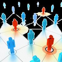 AFACERI DE TIP MLM (network marketing). CUM PROCEDĂM?