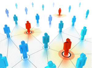 multi-level-network-marketing-opportunities