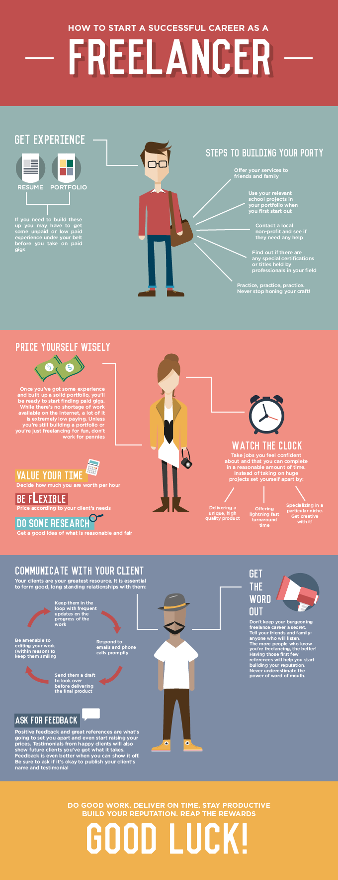 How-to-start-a-successful-career-as-a-freelancer