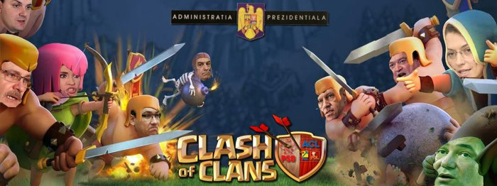 clans-1