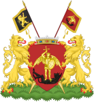 Greater_coat_of_arms_of_the_City_of_Brussels.svg