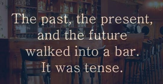 courtesy of http://blog.aha-writers.com