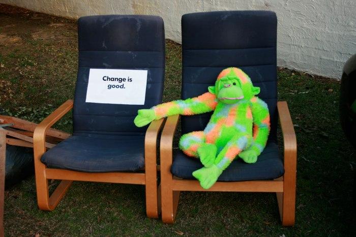 ikea_change_is_good_monkey