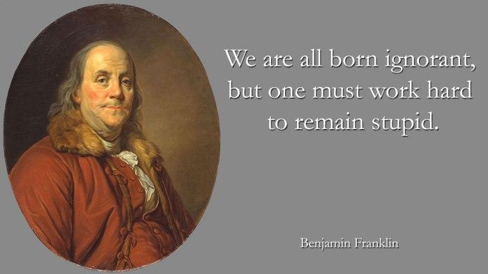 https://en.wikipedia.org/wiki/Benjamin_Franklin
